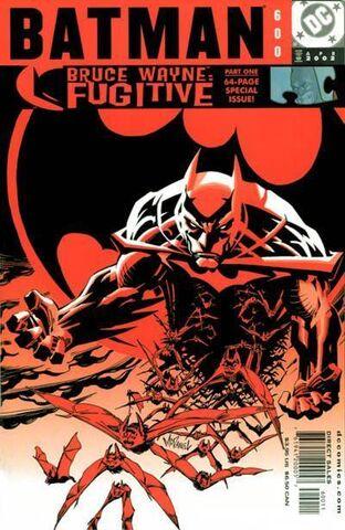 File:Batman600.jpg