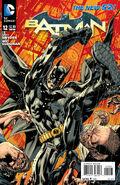 Batman Vol 2-12 Cover-2