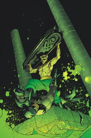 File:Batman and Robin Vol 2-32 Cover-1 Teaser.jpg