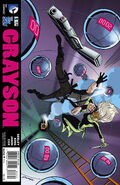 Grayson Vol 1-5 Cover-2
