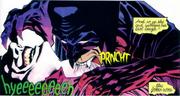 Joker's Final Victory