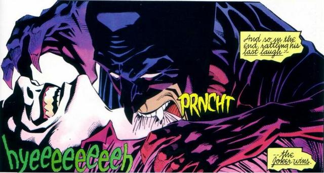 File:Joker's Final Victory.png