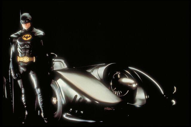 File:Batmobile 89 - 4.jpg