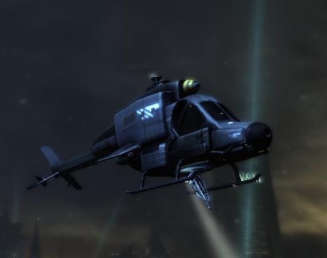 File:ArkhamCap 245.PNG