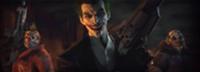File:Joker11.png