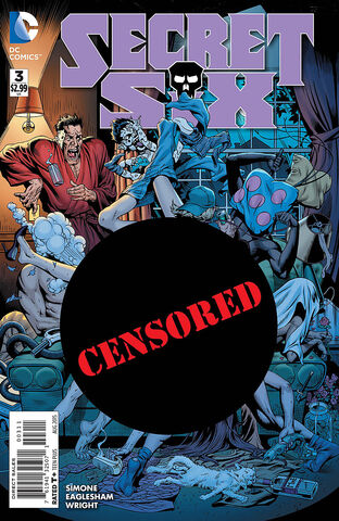 File:Secret Six Vol 4-3 Cover-1.jpg
