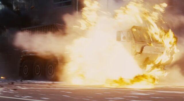 File:Truckfiredupon.jpg