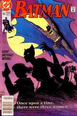 Batman461