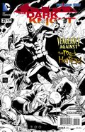 Batman The Dark Knight Vol 2-21 Cover-2