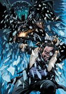 Detective Comics Vol 2-18 Cover-4 Teaser