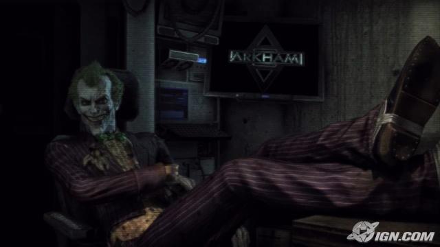 File:Batman-arkham-asylum-20090805051357234 640w.jpg