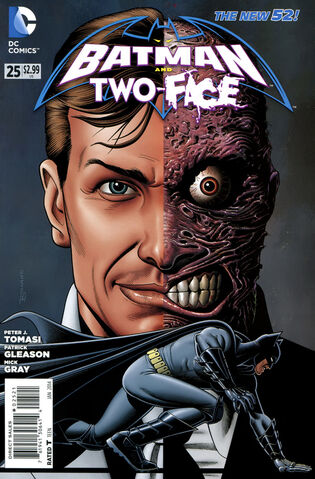 File:Batman and Robin Vol 2-25 Cover-2.jpg