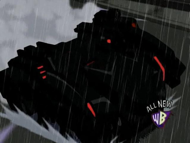 File:Batmobile (The Batman) 03.jpg