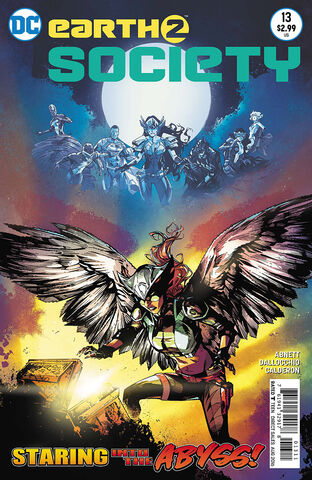 File:Earth 2 Society Vol 1-13 Cover-1.jpg
