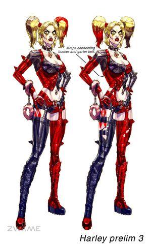 File:Harley v3 2 col.jpg