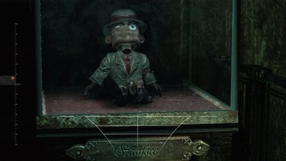 File:Ventriloscarface aa1--article image.jpg