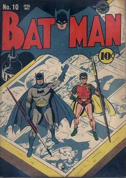 Batmobile (The Batman) | Batpedia | Fandom powered by Wikia Red Son Justice League