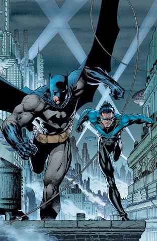 File:Batman 054.jpg