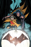 Batman and Robin Vol 2-5 Cover-1 Teaser