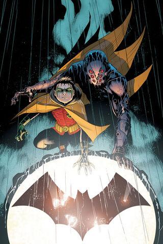 File:Batman and Robin Vol 2-5 Cover-1 Teaser.jpg