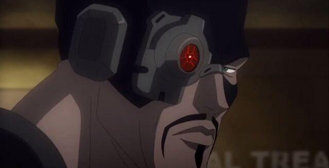 File:Deadshot (Assault on Arkham).jpg
