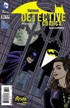 Detective Comics Vol 2-31 Cover-2
