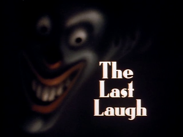 File:The Last Laugh.png