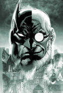 Batman Arkham City 02 Teaser-2