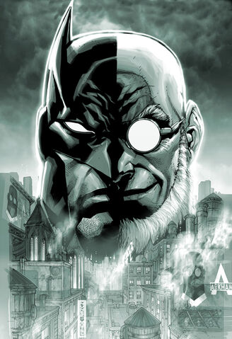 File:Batman Arkham City 02 Teaser-2.jpg