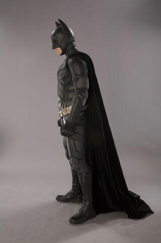 File:Batmanstudio34.jpg