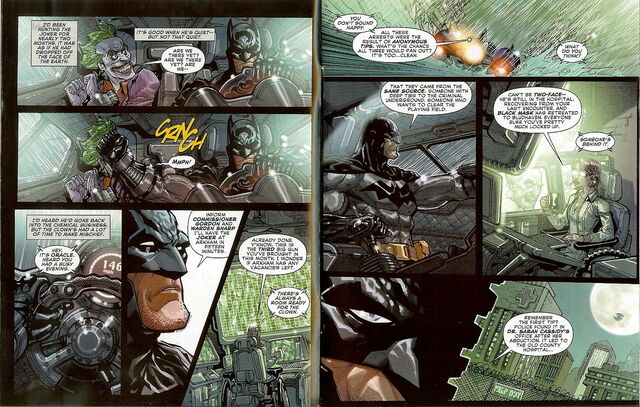 File:Comicpage2.jpg