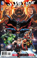 Justice League Vol 2-50 Cover-1