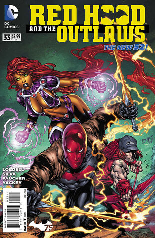 File:Red Hood and The Outlaws Vol 1-33 Cover-1.jpg