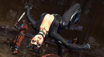 File:Catwoman03x-wide-community.jpg