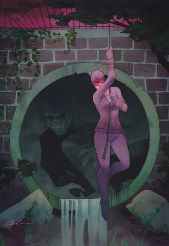 File:Catwoman Vol 4-44 Cover-1 Teaser.jpg