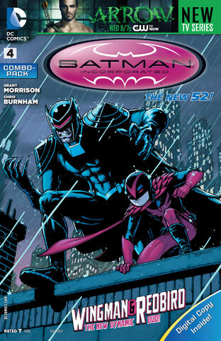 File:Batman Incorporated Vol 2-4 Cover-4.jpg