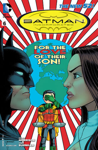 File:Batman Incorporated Vol 2-6 Cover-4.jpg