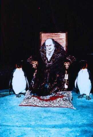 File:EmperorPenguin.jpg