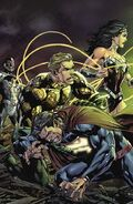 Justice League Vol 2-19 Cover-1 Teaser