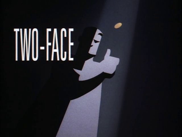 File:Two-Face Part I.png