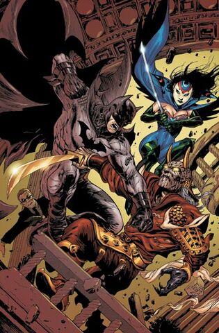 File:Batman Dick Grayson-3.jpg