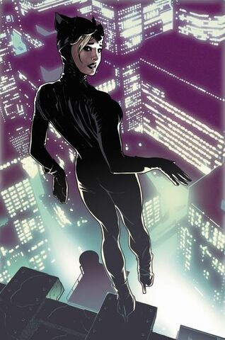 File:Catwoman - Holly Robinson.jpg