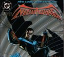 Nightwing Issue 2