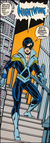 File:Nightwing debut ToTT44p22.jpg