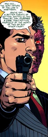 File:Two-Face 0013.jpg