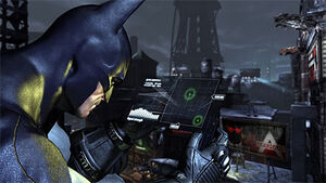 Batman-arkham-city-cheats-codes-cryptographic-sequencer