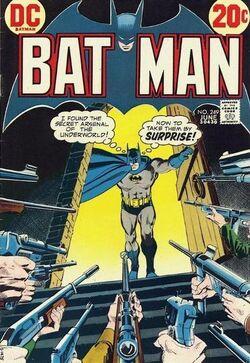Batman249