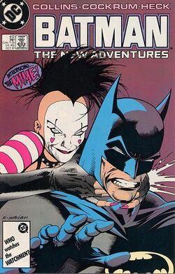 Batman412