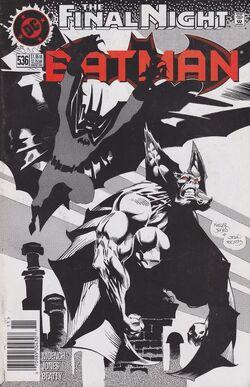 Batman536