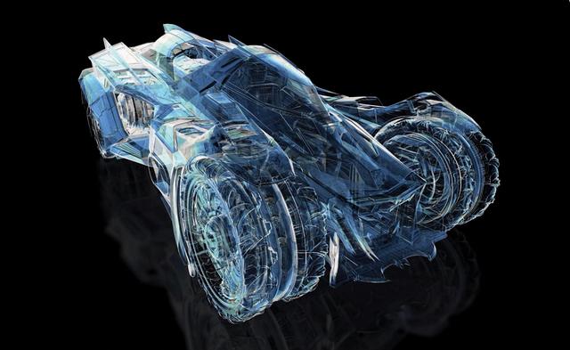 File:Batmobile-render3D.png
